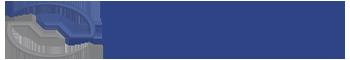 EuroUS Ventures Logo