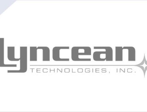 Lyncean