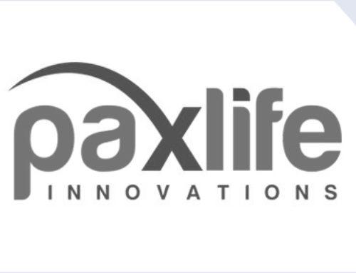 PaxLife Innovations