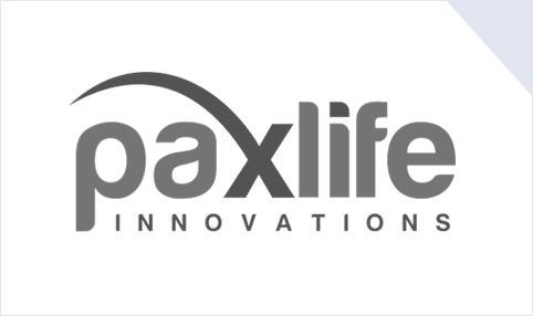 Paxlife