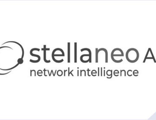 Stellaneo